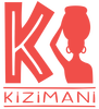 Kizimani